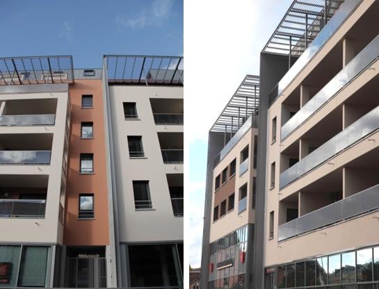 residence-adelys-2-belfort