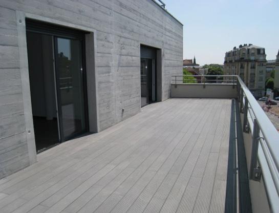 residence-adelys-belfort