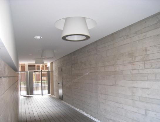 residence-adelys-entree-belfort