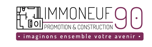Immoneuf 90