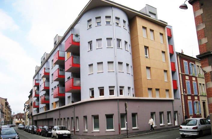 residence-alizarine-24-logements-belfort