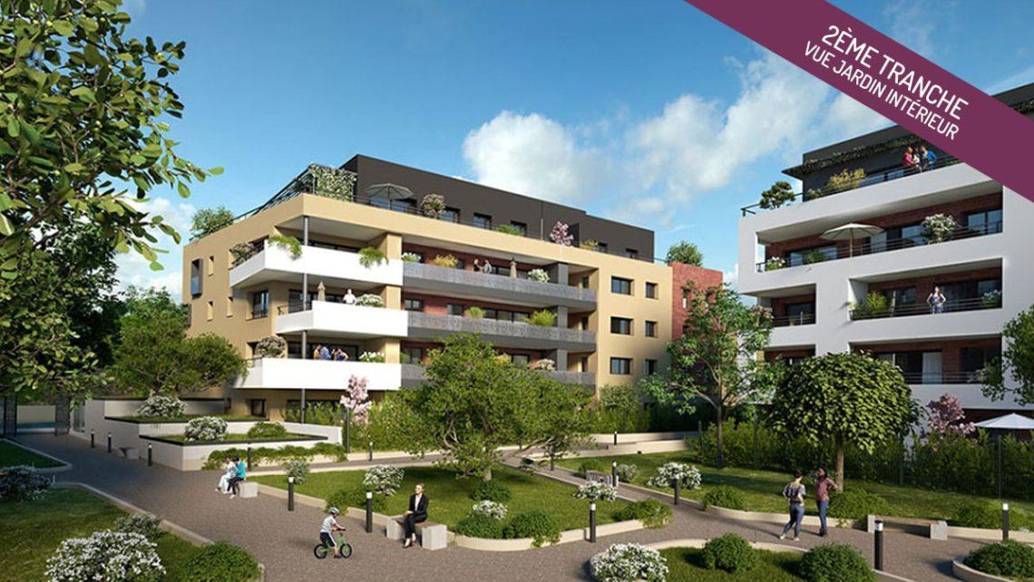 residence-neuf-jardins-du-square-belfort-2020-2etranche copy