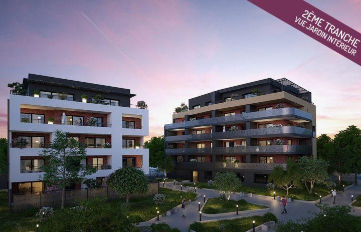 residence-neuf-jardins-du-square-belfort-2020-2tranche copy