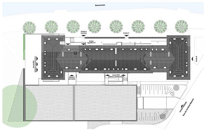 MDA-Plan de masse-Belfort
