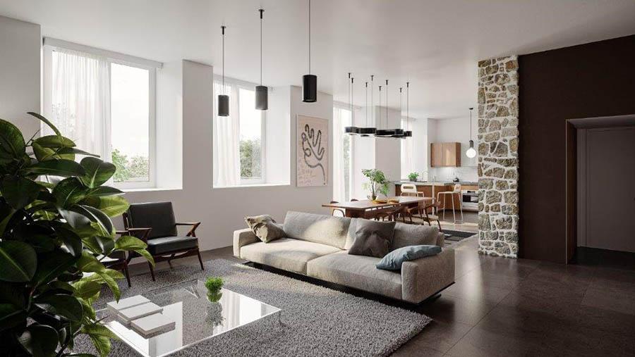 MDA-Visuel -Appartement_Belfort